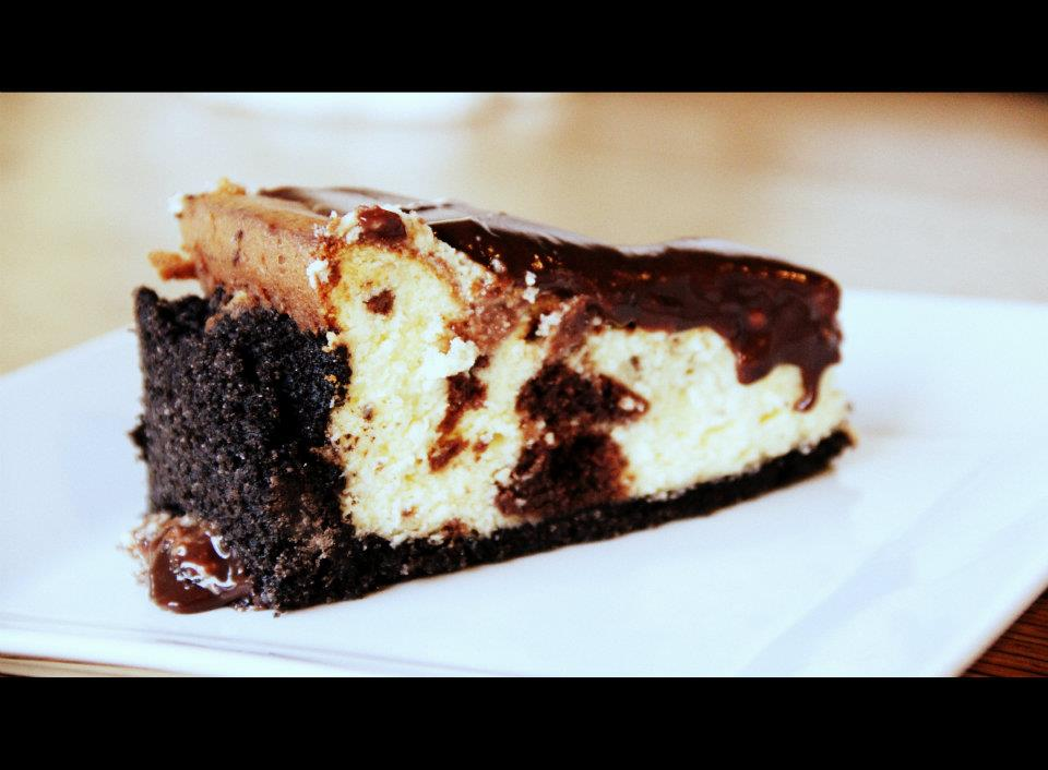 to brownie mosaic cheesecake brownie mosaic cheesecake cheesecake ...