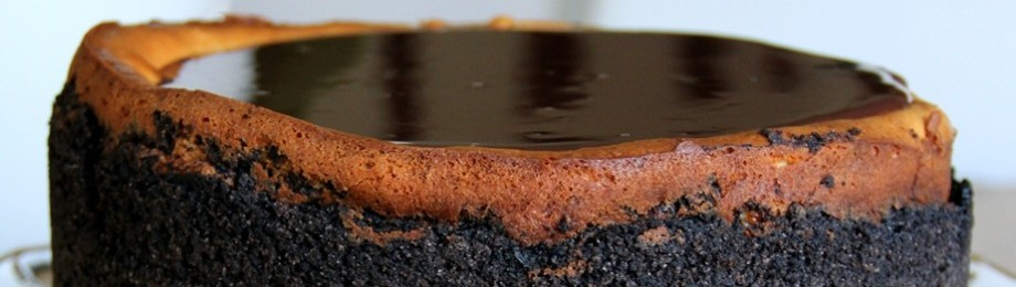 brownie mosaic cheesecake.  you need some.