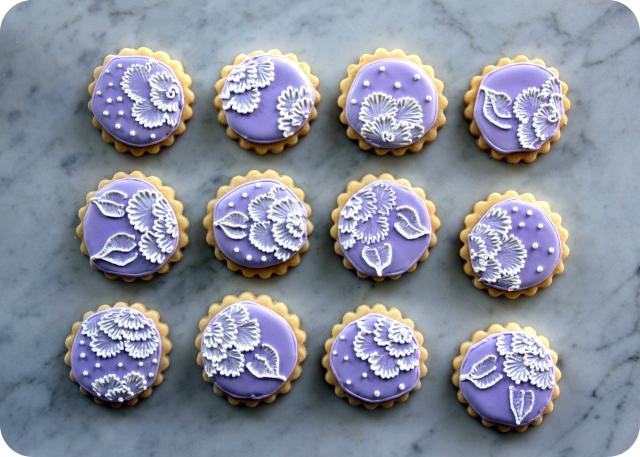 Cookies2