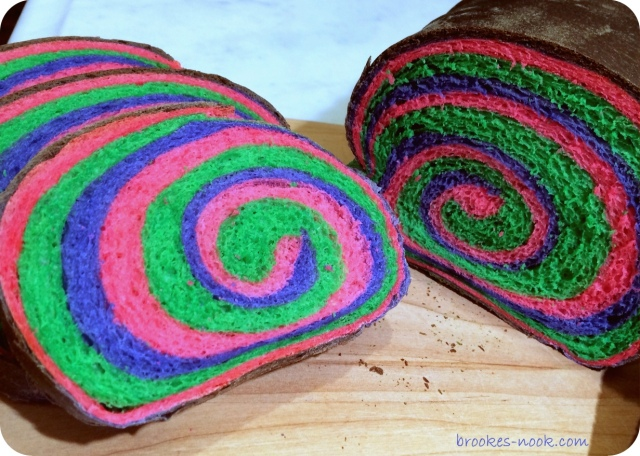 swirl8
